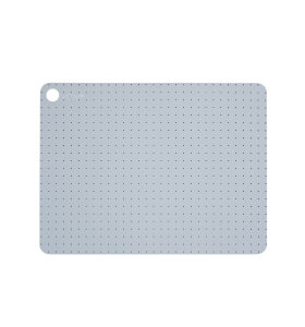 OYOY Living Design - Dækkeservietter Grid Dot