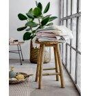 Bloomingville - Sole taburet, Bambus