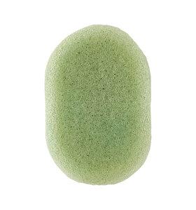 meraki - Konjac svamp, Grøn te
