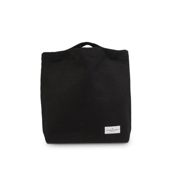 The Organic Company - My Organic Bag