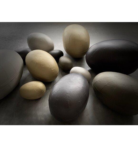 Nordstjerne - Fill Me Egg, S