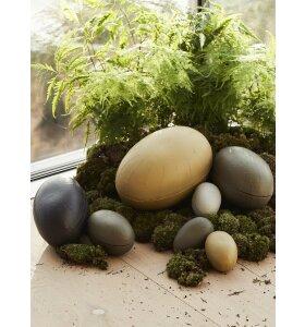 Nordstjerne - Fill Me Egg, M