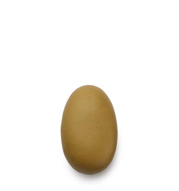 Nordstjerne - Fill Me Egg, L