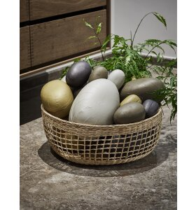Nordstjerne - Fill Me Egg, XL