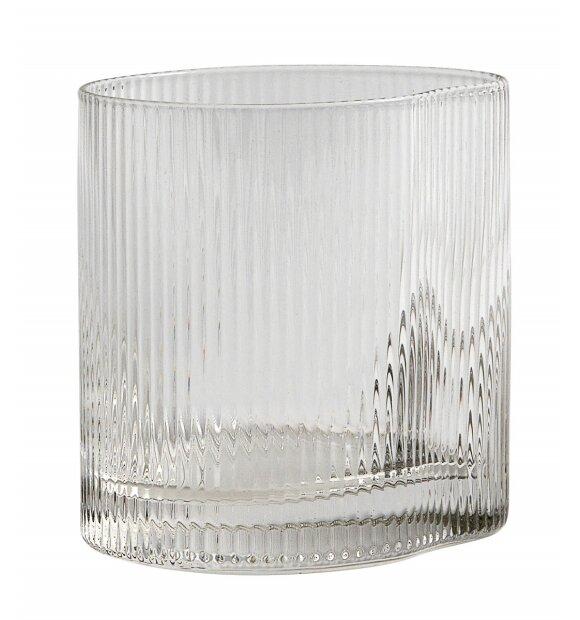 MUUBS - Ripe glas. 10cm.