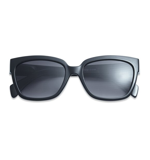 Have A Look - Solbrille Mood sort