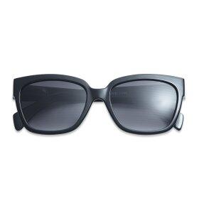 Have A Look - Solbrille med styrke, Mood Sort