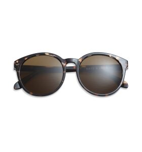 Have A Look - Solbrille Diva Horn