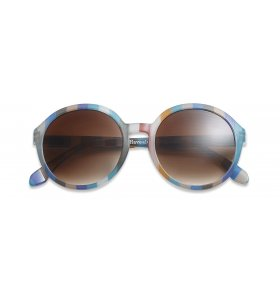 Have A Look - Solbrille med styrke, Diva Candy