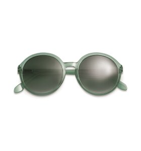Have A Look - Solbrille Diva Grass