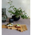 Ro Collection - Tablepiece no, 41