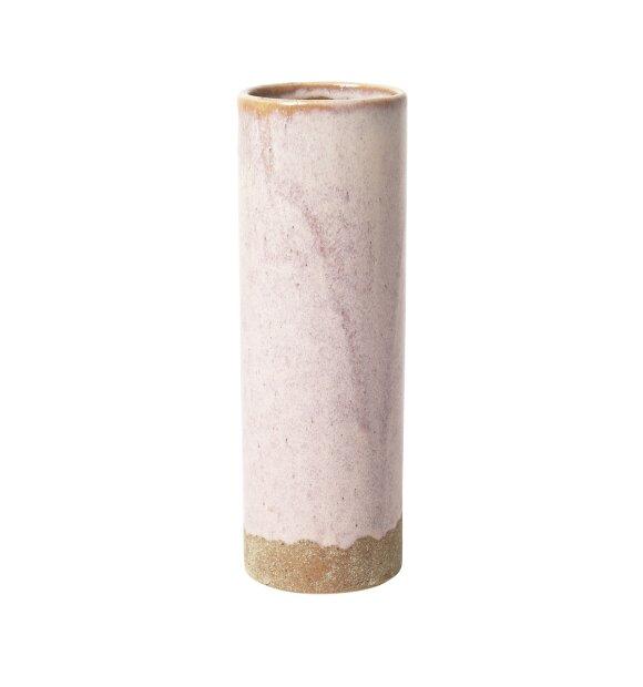 Broste Copenhagen - Slim vase L