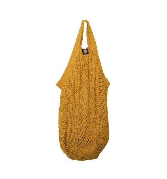 Ørskov - Stringbag Heavy, kort hank