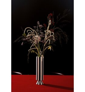 OYOY Living Design - Toppu vase, Høj
