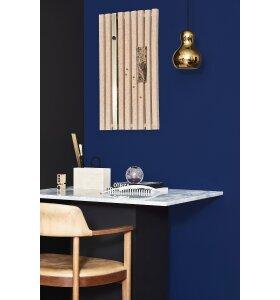 OYOY Living Design - Opslagstavle Lamella