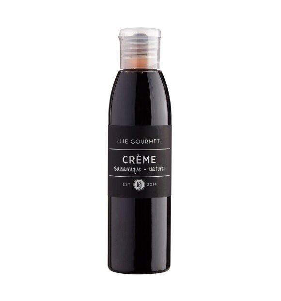 Lie Gourmet - Balsamico Créme/Glaze, Neutral