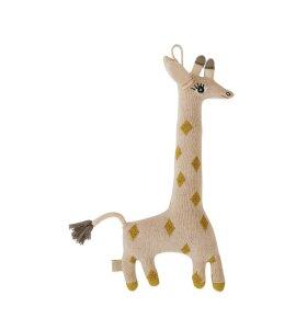 OYOY Living Design - Baby Guggi Giraf