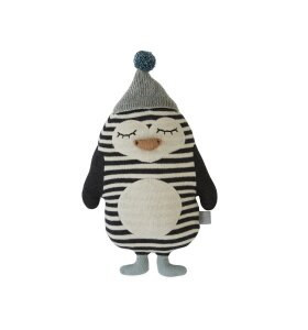 OYOY Living Design - Baby Bob Penguin