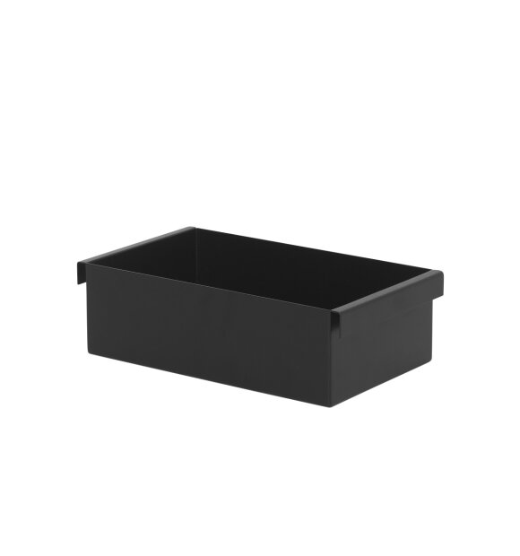 ferm LIVING - Plant Box Container