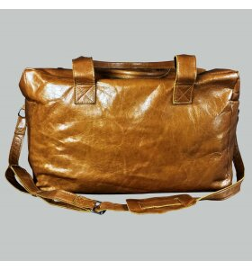 Nôrd by Nôrd - The Travelbag, rejsetaske
