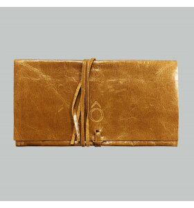 Nôrd by Nôrd - The Women's Wallet
