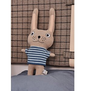 OYOY Living Design - Baby Felix Rabbit