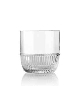 Malling living - Bar Glas højt, 2 pack