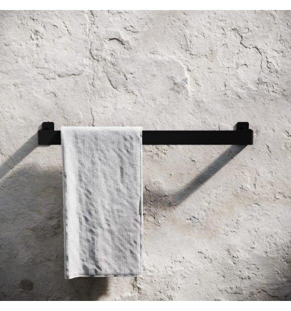 NICHBA DESIGN - Håndklædestang Nichba