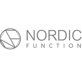 Nordic Function