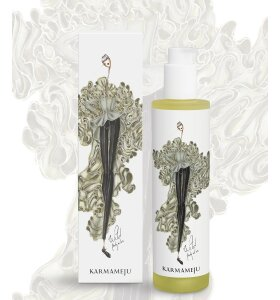 Karmameju - Body Oil 03 Wild, Limited Edition
