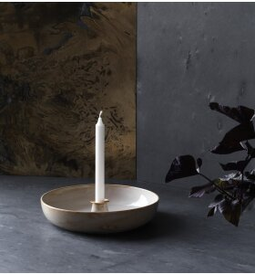 Fritz Hansen - Light Tray, lysestage