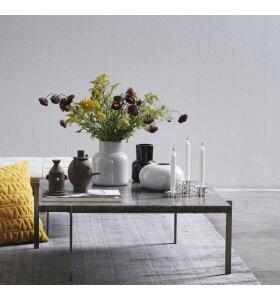 Fritz Hansen - Jar vase