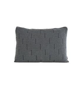 SEMIBASIC - Still pude, Brick 40x60