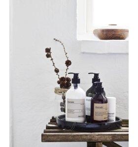 meraki - Shampoo, Linen Dew