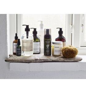 meraki - Shampoo, Silky Mist