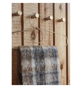 OYOY Living Design - Pin Hooks 2 stk.