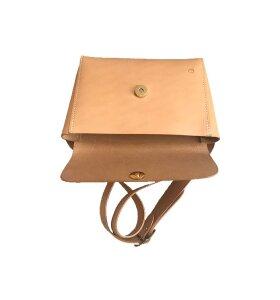 Solon Handmade - Bumbag Small