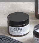 L:A Bruket - Body Butter no216, Grapefruit leaf