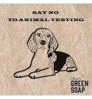 Marcels Green Soap - Bæredygtig universalrengøring