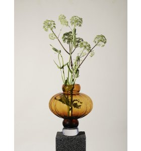 Louise Roe - Balloon Vase 03, Rav