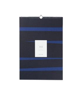 NOTEM - Alva Vægkalender, 2020