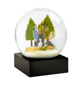 Coolsnowglobes - Snow Globe HC Andersen