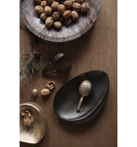 ferm LIVING - Forest tray, Small