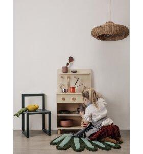 ferm LIVING Kids - Toro legekøkken, Natur