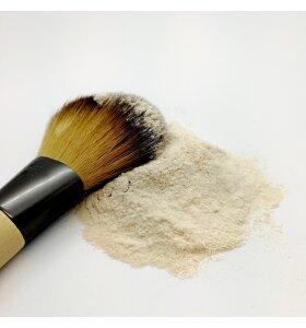 BIRK - Tørshampoo lyst hår
