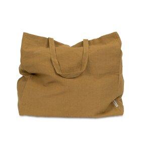 Studio Feder - Tote bag, Khaki