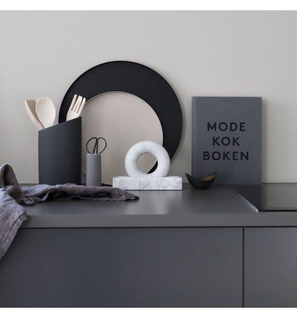 COOEE design - Bakke Ø:30