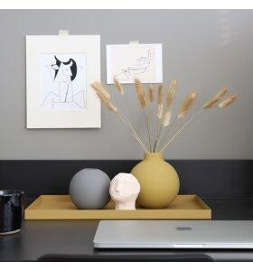 COOEE design - Bakke Okker, 39x25