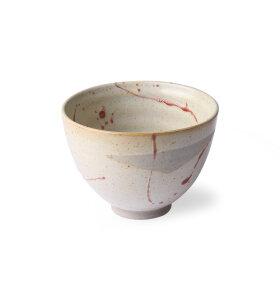 HK living - Skål, Kyoto keramik