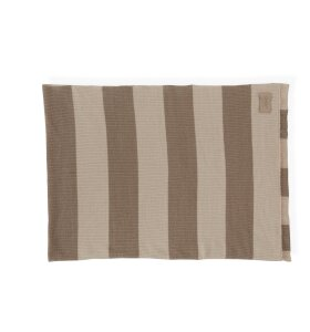 OYOY Living Design - Sonno Plaid
